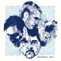 Jorge Arana Trio – Oso EP