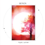 Be/Non - Mystic Sunrise / Sunset Magic
