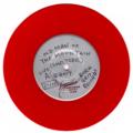 FreightTrainRabbitKillerVol1-Disc1