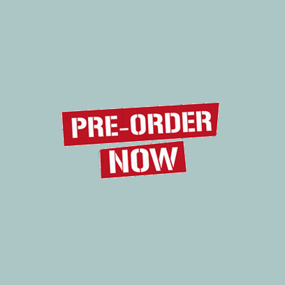 Pre-order-now
