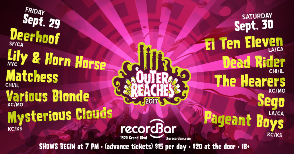 Outer Reaches 2017 (FB Banner)