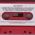 MS/SM Cassette 2